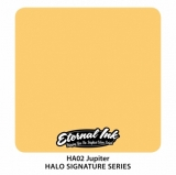 JUPITER 30ml HALO SET by ETERNAL