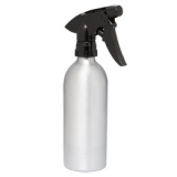 SPRAY BOTTLE 1 x 200ML