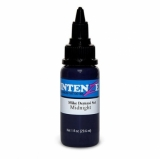 MIKE DEMASI MIDNIGHT 30ml by INTENZE