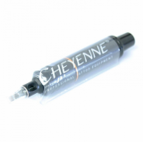CHEYENNE GRIP COVER 25MM STANDARD 500PCS