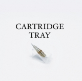 CARTRIDGE TRAY 10 PCS