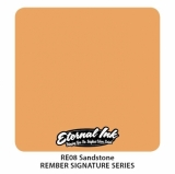 SANDSTONE 30ml REMBER ORELLANA SET by ETERNAL