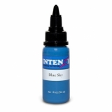 BLUE SKY 30ml by INTENZE