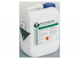DISINFECTANT 5L for FURNITURE, SURFACES UNIGLOVES