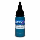 BORIS AQUARIUM 30ml by INTENZE
