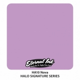 NOVA 30ml HALO SET by ETERNAL