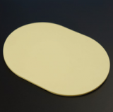 SINTHETIC SKIN OVAL