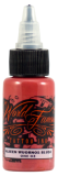 AILEEN WUORNOS BLUSH by WORLD FAMOUS TATTOO INK 30ml