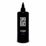 ZUPER BLACK 355ml by INTENZE