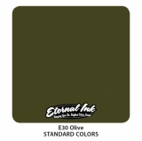 OLIVE 30ml by ETERNAL