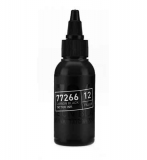 CARBON 12 FILLER 50ml
