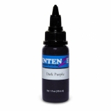 DARK PURPLE 30ML by INTENZE