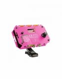MUSOTOKU power unit PINK (SPECIAL EDITION)