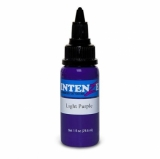LIGHT PURPLE 30ml by INTENZE