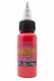 MALIBU PINK by RADIANT COLORS 30ml