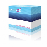 COLOR LINING INK SET by INTENZE