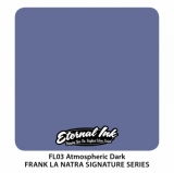 ATMOSPHERIC DARK 30ml FRANK LA NATRA SET by ETERNAL