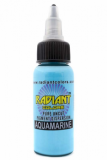 AQUAMARINE by RADIANT COLORS 30ml