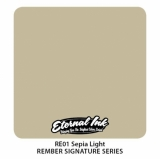 SEPIA LIGHT 30ml REMBER ORELLANA SET by ETERNAL