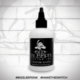 BIG SLEEPS CASPER WHITE 120ML