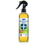 DR JOHNSON SPRAY DISINFECTANT 500ML