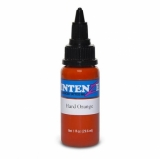 HARD ORANGE 30ml by INTENZE