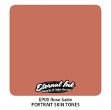 ROSE SATIN 30ml PORTRAIT SKIN TONES SET by ETERNAL