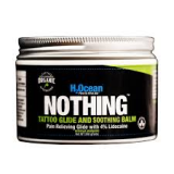 H2 OCEAN NOTHING TATTOO GLIDE 200 gr
