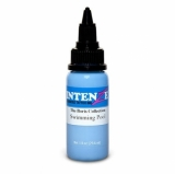 BORIS SWIMMING POOL 30ml by INTENZE