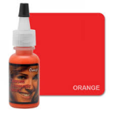 ORANGE by CUSTOM COSMETIC x 7,5ML