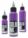 LILAC 30ml by SOLID INK