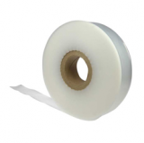 CLIP CORD ROLL transparent 5.5CM X 600M