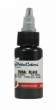 TRIBAL BLACK 1oz by STAR BRITE