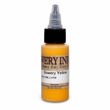 BOWERY YELLOW 30ml by INTENZE