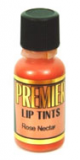 ROSE NECTAR 15 ML by PREMIER PIGMENTS