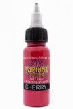 CHERRY by RADIANTY COLORS 30ml