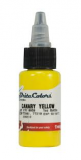 CANARY YELLOW 1oz by STAR BRITE