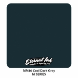 COOL DARK GRAY 30ml M-SERIES by ETERNAL