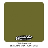 GRAPE LEAF 30ml SEASONAL SPECTRUM by ETERNAL