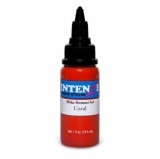 MIKE DEMASI CORAL 30ml by INTENZE