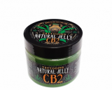 ALOE NATURAL JELLY CB2 150ML